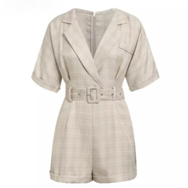TRIP OUT TO PLAYSUIT By Yessey