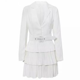LADY JANE  DRESS By Yessey