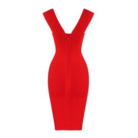 ARISTA  DRESS  By Yessey