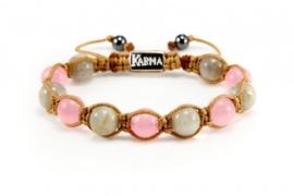 KARMA 31083 Summer Vibes