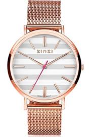 Zinzi horloge ZIW420M - gratis armband