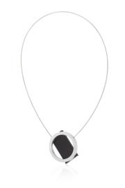 Clic aluminium collier c182z