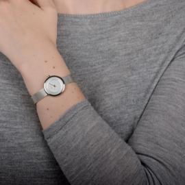Obaku horloge V146LX CIMC