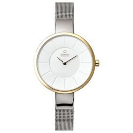 Obaku horloge V149L AIMC1
