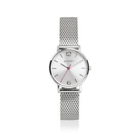 Zinzi horloge ZIW602M - gratis armband