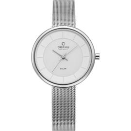 Obaku horloge V206LR CWMC