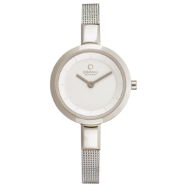 Obaku horloge V129L CIMC