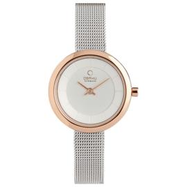 Obaku horloge V146LX VIMC