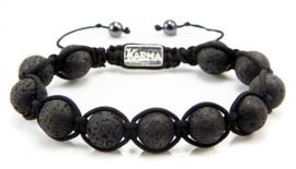 KARMA XL 31062