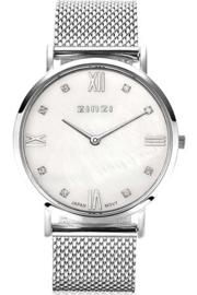 Zinzi horloge ZIW521M - gratis armband