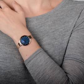 Obaku horloge V173LX VLMV