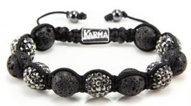 KARMA XL 31056