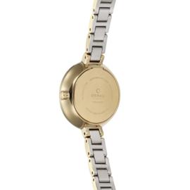 Obaku horloge V183LX GISG