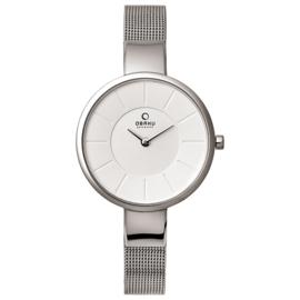 Obaku horloge V149L CIMC