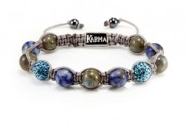 KARMA 31080 Blue Lagoon