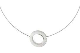 Clic aluminium collier C12