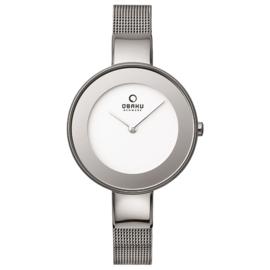 Obaku horloge V167LX CIMC