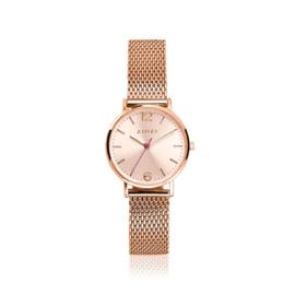Zinzi horloge ZIW605M - gratis armband