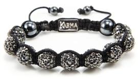 KARMA XL 31058