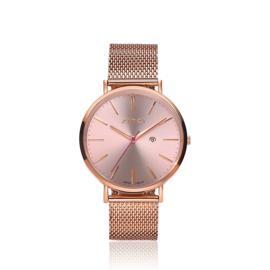 Zinzi horloge ZIW405M - gratis armband