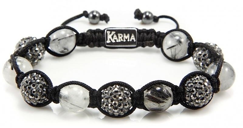 KARMA XL 31057
