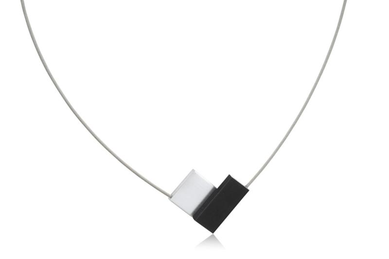 Clic aluminium collier C150Z