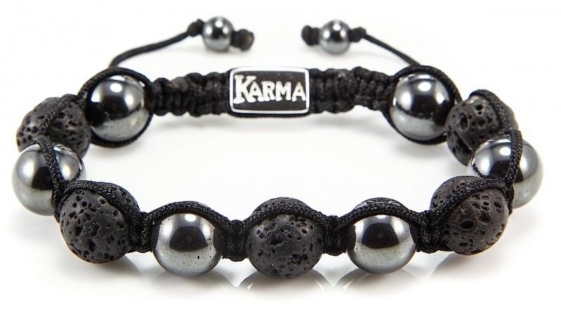 KARMA XL 31055