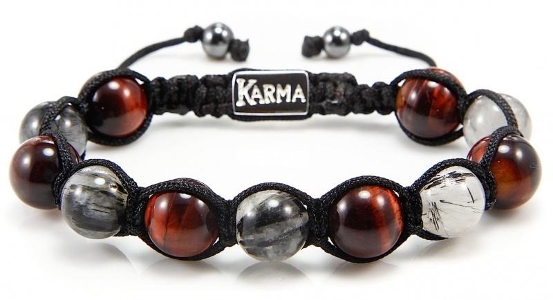 KARMA XL 31053