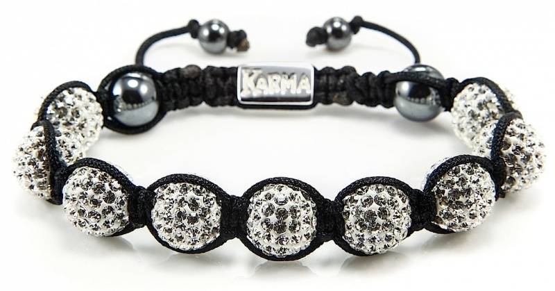 KARMA XL 31050