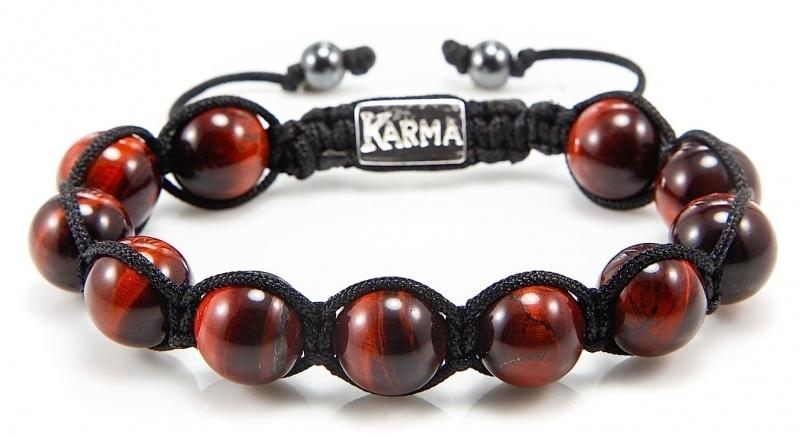 KARMA XL 31054