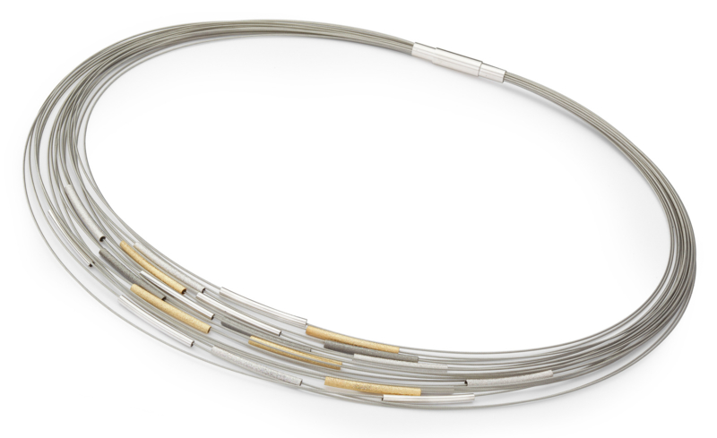 Yo design collier T0589