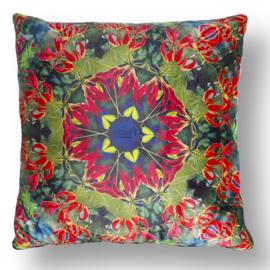 Cushion cover GLORIOSA
