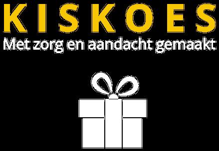 K I S K O E S