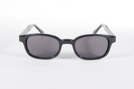 Original KD's - Sunglasses - Smoke - Jax