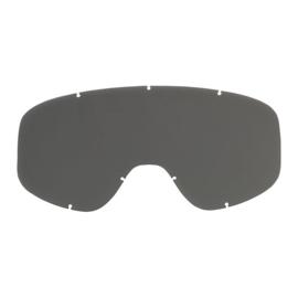 Biltwell INC - Moto 2.0 Goggle Lens - Smoke