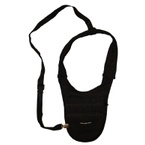 Black Shoulder Holster - 101 INC