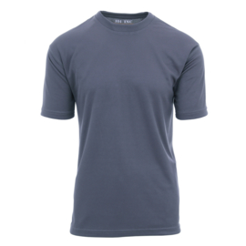 TACTICAL T-SHIRT QUICK DRY - Wolf Grey