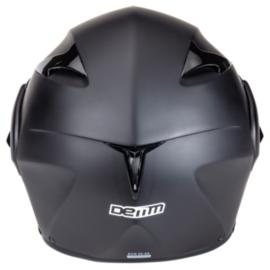 DEMM FL ONE - ECE - Modular Helmet -Best Price!