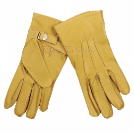 Replica WW-II Gloves - 101 INC