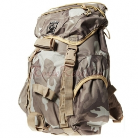 Desert Recon Backpack [15, 25 or 35 ltr] - 101 INC