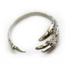 3-Claw bracelet