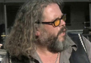 Original KD's - Sunglasses - Yellow - Bobby Munson SOA