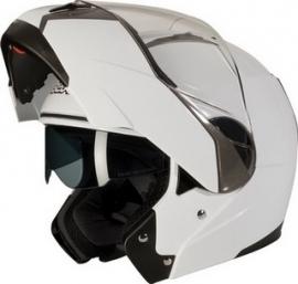 BEON - ECE - B700 Modular Helmet