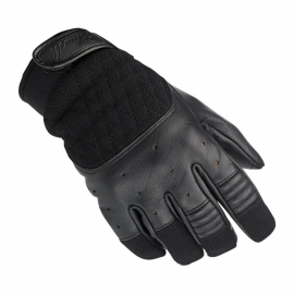 Biltwell INC - Bantam Gloves - Black