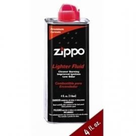 Zippo Fluid - Original