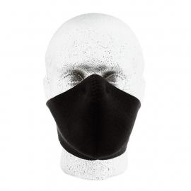 Bandero - Midnight Half / Face Mask (lady-fit!)