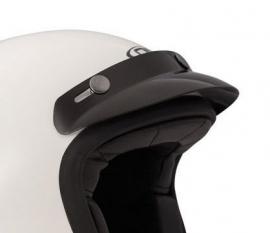 DMD - Helmet Peak