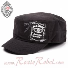 Jack Daniel's - Cadet Cap