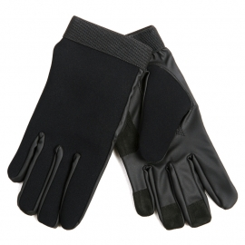 Neoprene Gloves - Black