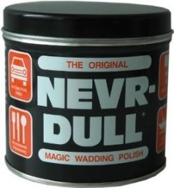 Magic Wadding Polish - Nevr Dull